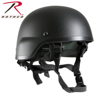 Rothco Chin Strap For Mich Helmet