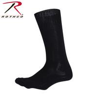Rothco G.I. Type Cushion Sole Socks