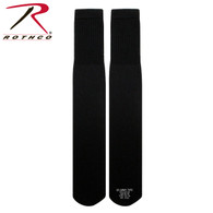 Rothco G.I. Style Tube Socks