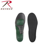 Rothco Military And Public Safety Insoles