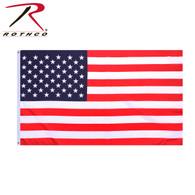 Rothco U.S. Flag