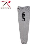 Rothco Physical Training Sweatpants