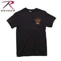 Black Ink - ''Kill ''Em All'' T-Shirt