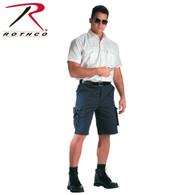 Rothco EMT Shorts