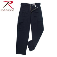 Rothco Ultra Tec Tactical Pants