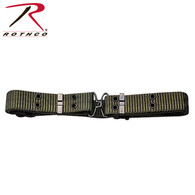 Rothco Mini Pistol Belts