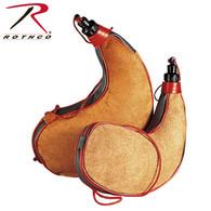 Rothco Wine Bota
