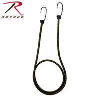 Rothco Deluxe Bungee Shock Cords