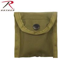 Rothco Nylon Compass Pouch