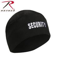 Rothco Polar Fleece Security Watch Cap