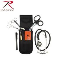 Rothco EMS Emergency Response Holster Set
