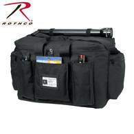Rothco Police Equipment Bag