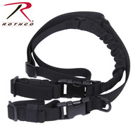 Rothco Deluxe Tactical 2-Point Sling