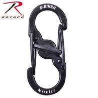 Nite-ize S-Biner Micro Lock