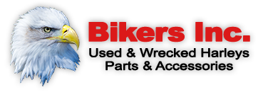 Bikers, Inc.