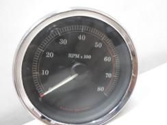 Harley Davidson Tachometer 67042-04D Police Road King 04-08