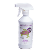 Pig Snot 16 oz. Spray Detailer