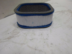 HARLEY DAVIDSON V ROD AIR FILTER P/N 29437-01 VRSCA