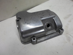 Harley Davidson Big Twin Dyna Softall 5 Speed Transmission Cover 34543-00