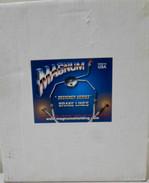 Harley Magnum SCII design lower 37008