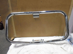Harley Davidson Highway Crash Bar Sportster 1200  09 & up