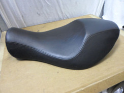Harley-Davidson 2004 an Up Sportster Solo Seat 92/61-0067