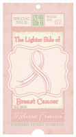 Breast Cancer Ticket Book