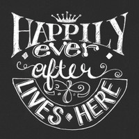 MAWY13 - Happily Ever After