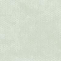 PA389 - Green Honeycomb