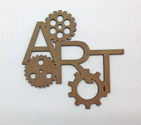 Art Gears