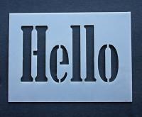 "Hello 3x4"""