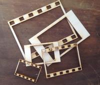 Film Frames S/5