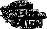 The Sweet Life
