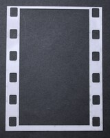 "Film 3x4"""