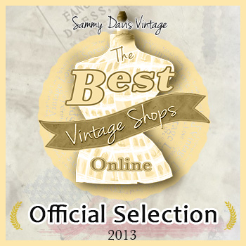 100-best-official-selection-large-350.jpg