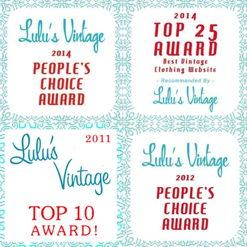 lulus-vintage-top-ten-awards.jpg