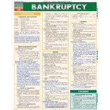 BARCHARTS: BANKRUPTCY