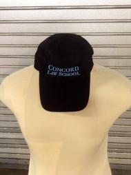 CONCORD BASEBALL CAP