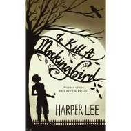 HARPER LEE'S, TO KILL A MOCKINGBIRD