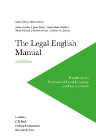 Legal Books Distributing | Online Bookstore for 10+ Law Schools