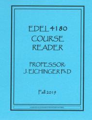 EICHINGER'S EDEL 4180