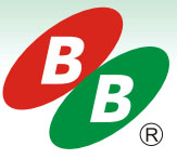 bb-battery-logo.jpg
