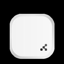 kontakt.io-beacon.jpg