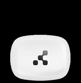 kontakt.io-tough-beacon.jpg