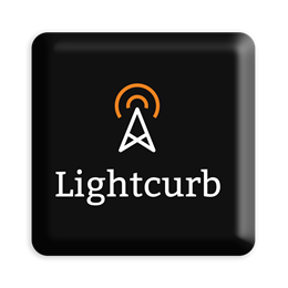 lightcurb-beacon.png