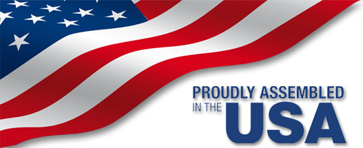 proudly-assembled-in-the-usa-logo.jpg