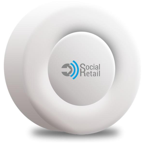 social-retail-mizzy-ibeacon-600.jpg
