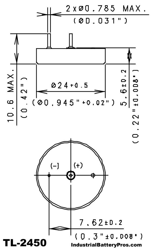 tl-2450-specs-industrialbatterypros.com.jpg