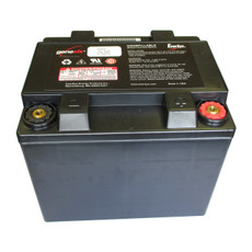 G42EP - G12V42EP - G12V42AH10EP - 0766-2001 Genesis  Battery