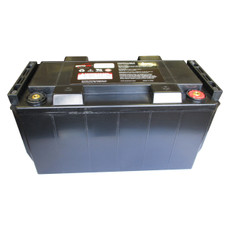 G70EP - G12V70EP - G12V70AH10EP - 0771-2001 Genesis  Battery